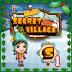 Farmville Santa's Secret Village Farm Chapter 6 - Santa's Gifting Map