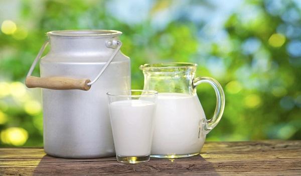Ληγμένο Γάλα: Τέσσερα πράγματα που μπορείτε να κάνετε με αυτό