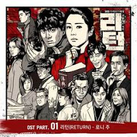Ost Drakor Return