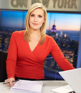 Sexiest USA TV News Reporter PIc, Glamour USA TV News Reporter PIc