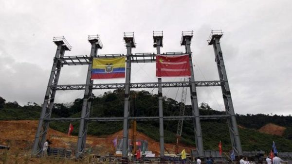 Corte niega consultas populares sobre minería en Ecuador