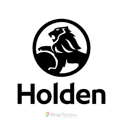 Holden Logo Vector