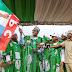 APC must retain Osun, Buhari advises