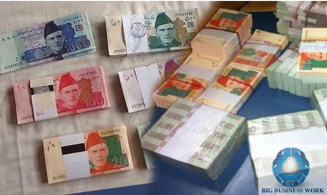 Fresh Notes Bank Codes 2019