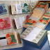 Fresh Notes Bank Codes 2019 - State Bank Of Pakistan Fresh Notes