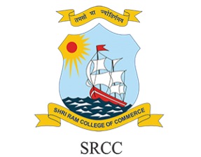 SRCC 1st Cut Off List 2016