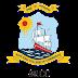 SRCC 1st Cut Off List 2016 B.Com Hons BA Economics