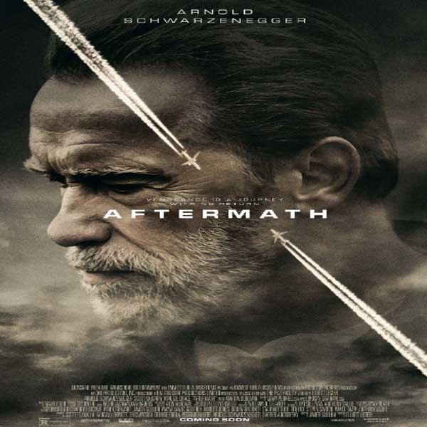 Aftermath, Aftermath Synopsis, Aftermath Trailer, Aftermath Review