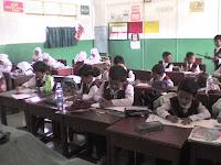 Daftar Tema dan Alokasi Waktu Kelas 1, 2, 3, 4, 5, 6 Kurikulum 2013