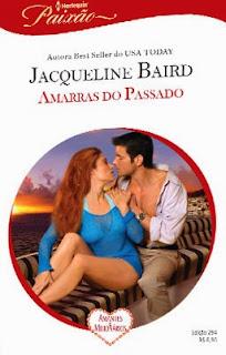 Apaixonada por romances