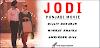 Jodi - Diljit Dosanjh, Nimrat Khaira and Amrinder Gill  Full Movie 720p