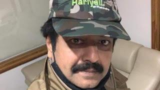 तमिल फिल्मों के मशहूर अभिनेता विवेक का निधन, रहमान सहित इन सितारों ने जताया शोक | #NayaSaberaNetwork