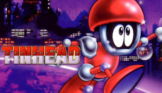 Tinhead Free Download PC Game Cracked in Direct Link and Torrent. Tinhead – Leap, slide, hop, fly and shoot your way through wacky worlds and super-tricky challenging levels as you guide Tinhead to free the stars. Take on pesky spinning…
