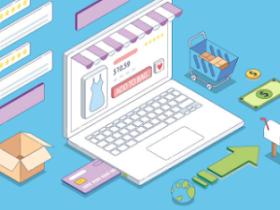 Cara Membuat Deskripsi Toko Online Yang Cepat Dan Benar