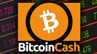 bitcoin farkli para