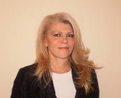 Βιργινία Στεργίου: «Θέλω ο Δήμος Στυλίδας να είναι προορισμός και όχι πέρασμα»