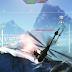 World of Gunships Online v1.0.2 Apk