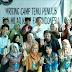 Menjelang Milad Ke-8 FAM Indonesia