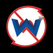 تحميل برنامج Wpa Wps Tester Premium مجانا للاندرويد