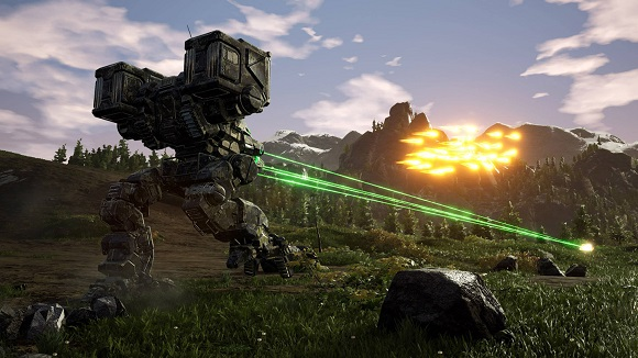 mechwarrior-5-mercenaries-pc-screenshot-1