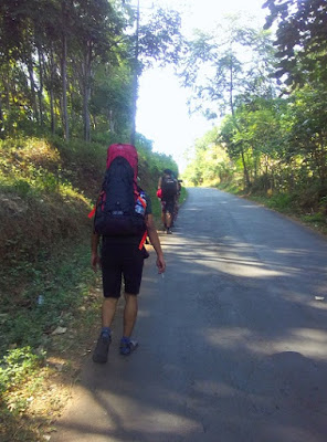 ala backpacker