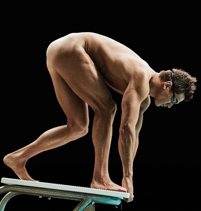 masturbation-nude-pro-male-athletes-black