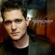 Michael Buble with Boyz II Men Comin' Home Baby Lyrics
