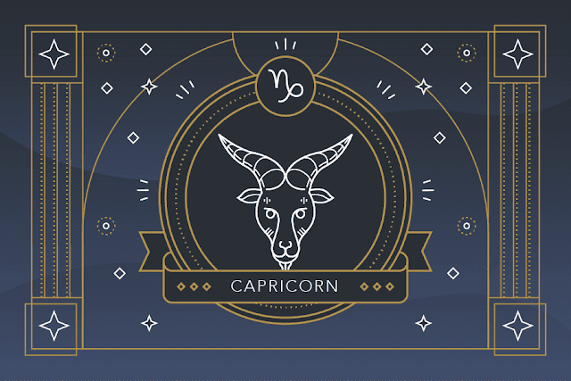 Get to Know About the Capricorn Zodiac