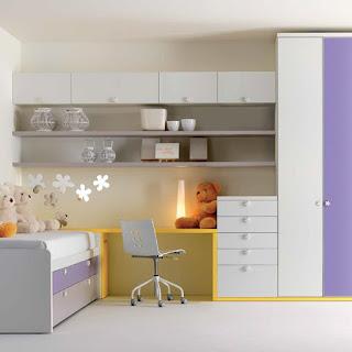 Bonetti camerette bonetti bedrooms camere per ragazzi for Progetta cameretta on line
