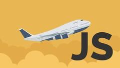 Your Second JavaScript Course