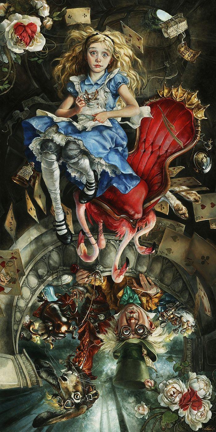 Art-disney-dipinti-05