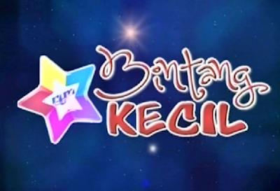 Bintang Kecil RTM 2017 Sabah