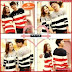 AKC196S50 Sweater Couple Anak 196S50 Starlight BMGShop