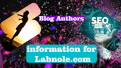 Blog-Authors-for-labnole.com-image