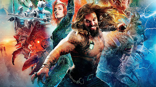 Aquaman (2018) watch online with sinhala subtitle