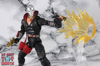 GI Joe Classified Series Destro 38