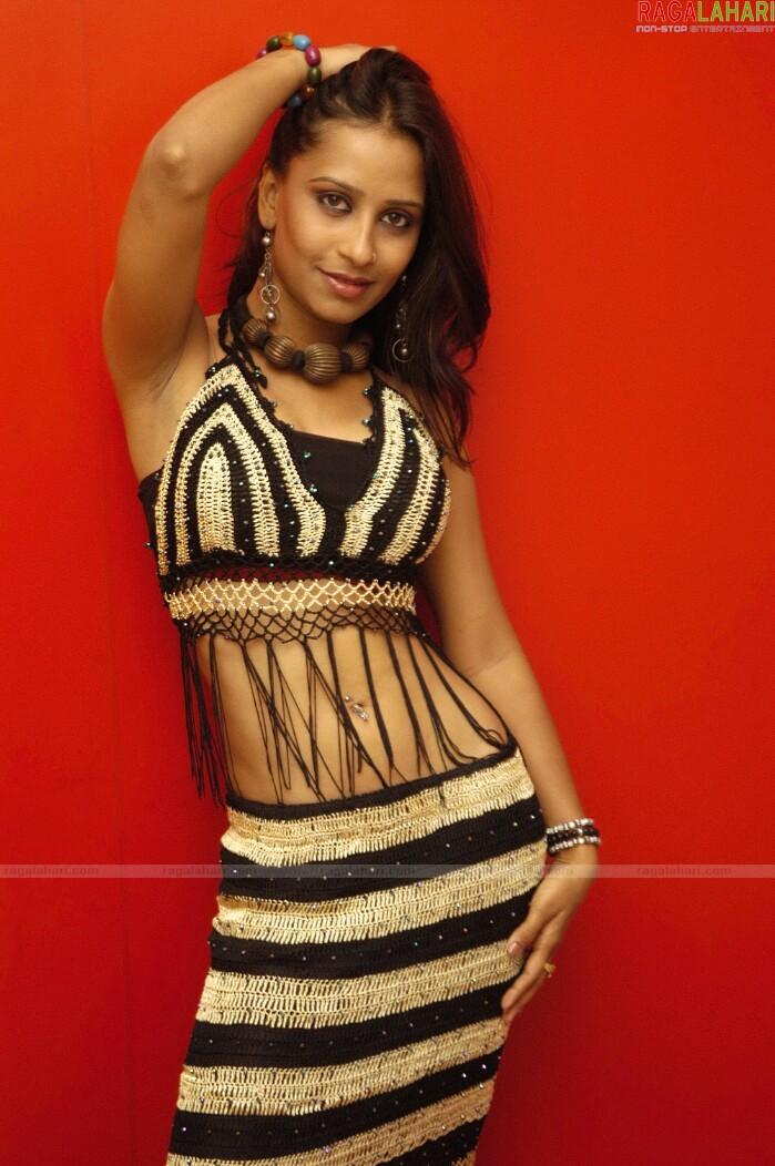 Aata Dancer Tina Hot Pics  Мa2Z-1533