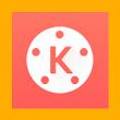 KineMaster Pro Version