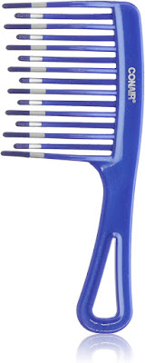 Conair Comb Detangle