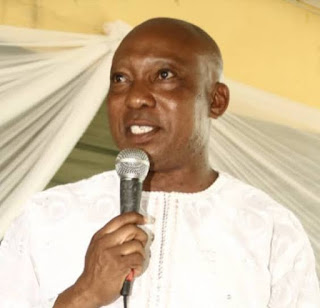 Dissolve OGSIEC over fake Time-Table, NNPP Tells Gov. Abiodun