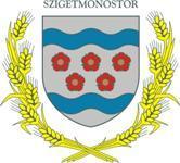Szigetmonostor Önkormányzat