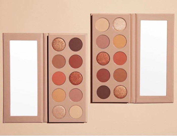Kim Kardashian KKW Beauty Classic Collection