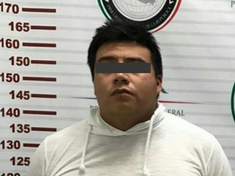 """Capturan a """"El Güero"""", ahijado de """"El Mayo"""" Zambada y operador del Cártel de Sinaloa"""