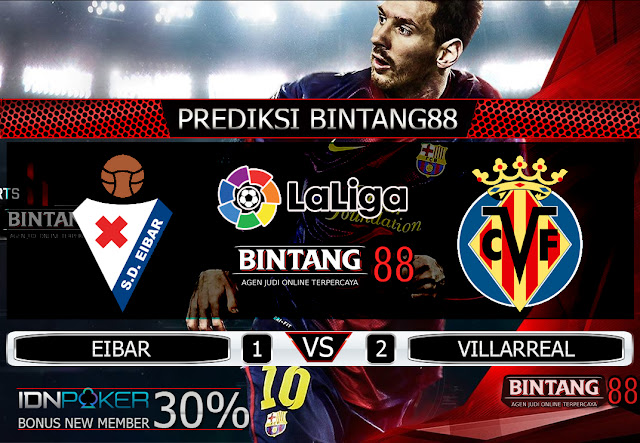 https://prediksibintang88.blogspot.com/2019/10/prediksi-eibar-vs-villarreal-1-november.html