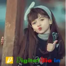 cute dp for whatsapp, cute dp girly, cute dp for boys, most cute dp for whatsapp, cute dp for whatsapp girl, cute dp cartoon, funny cute dp for whatsapp, best cute dp for whatsapp, cute dp for whatsapp girl, so cute dp for whatsapp, best dp pics, nice dp for whatsapp, whatsapp dp, cute dp for whatsapp girl, best dp for whatsapp, dp for whatsapp profile, latest dp images, very nice dp for whatsapp, nice dp for whatsapp girls, nice dp for whatsapp for boys, nice dp for whatsapp hd, nice dp for whatsapp download, nice dp for whatsapp quotes, best dp for whatsapp, dp pics for whatsapp