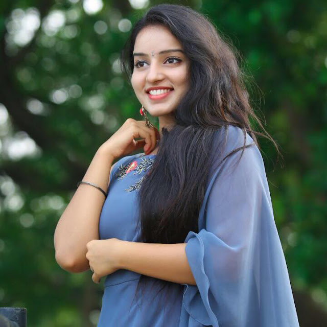 Malavika Menon  IMAGES, GIF, ANIMATED GIF, WALLPAPER, STICKER FOR WHATSAPP & FACEBOOK