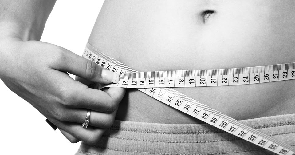 Reducing Belly Fat - Tips That Work to Reduce Belly Fat