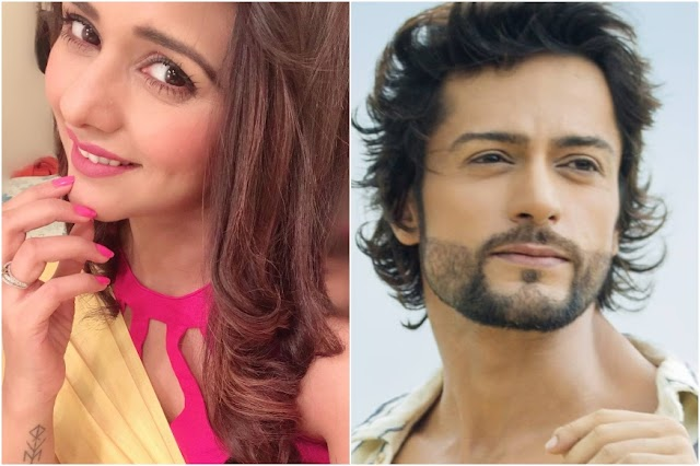 Guddan Tumse Na Ho Payega Actress Dalljiet Kaur to Quit Show for Bigg Boss 13, Ex-husband Shalin Bhanot May Also Join: Report