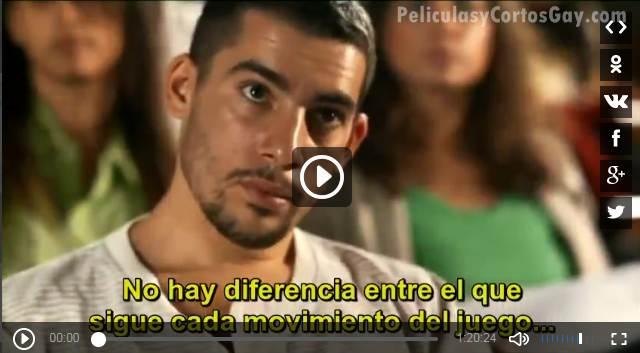 CLIC PARA VER VIDEO Caracoles En La Lluvia - Snails in the Rain - PELICULA - 2013