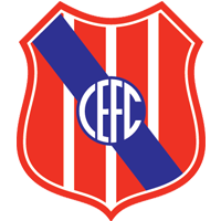 CENTRAL ESPANOL FUTBOL CLUB